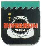 River Run Tackle